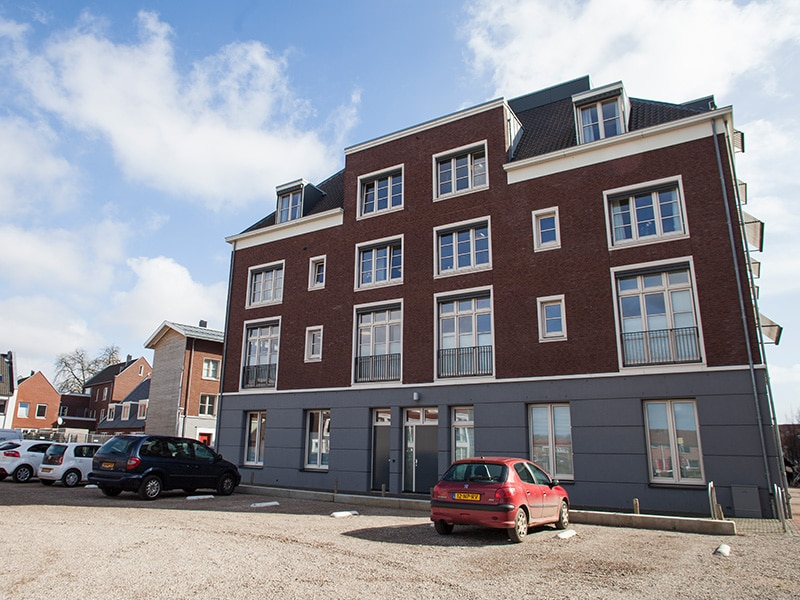 Huid- en Oedeemtherapie Zwolle